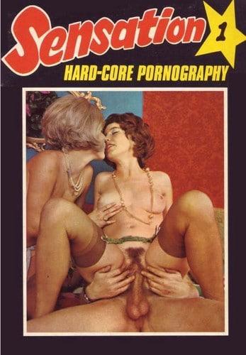 Sensation Nr1 (1975)