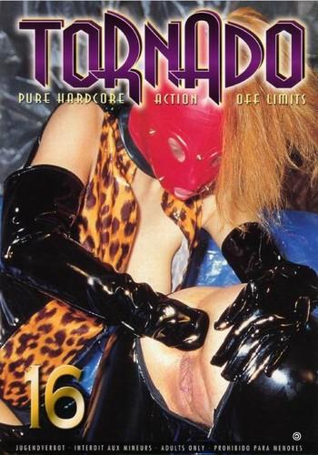 DBM - Tornado magazine Nr.16