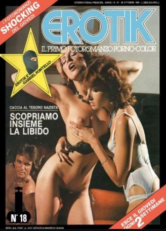 Erotik 18 Free Adulter