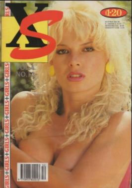 XS Magazine - Vol 04 No 12