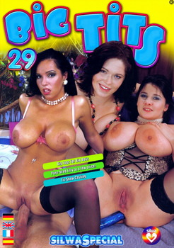 Silwa Big Tits - Nr 29