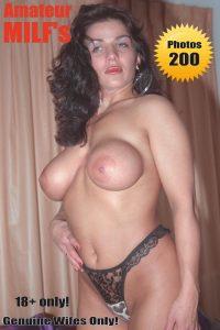 Adult Nude Magazine