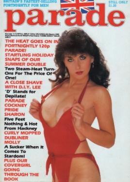 Parade - No 114 (1989)