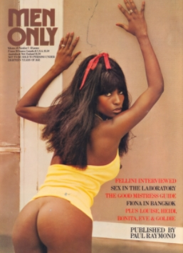 Men-Only-Volume-40-Issue-01.jpg